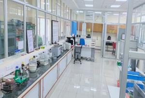 Polymer Lab