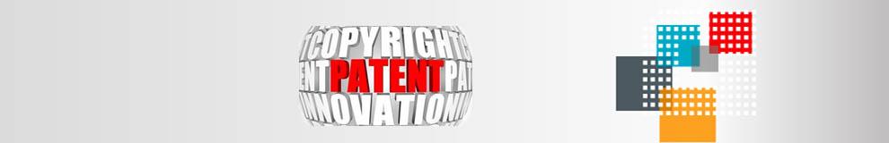 patentbanner